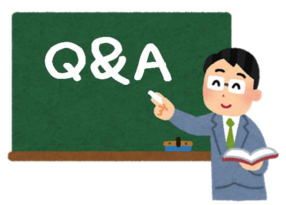 kataoka Q&A